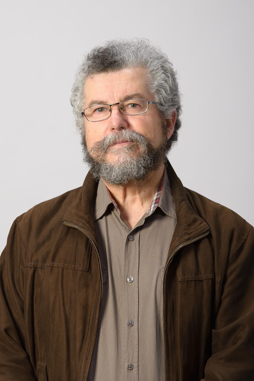 Francis Manzano